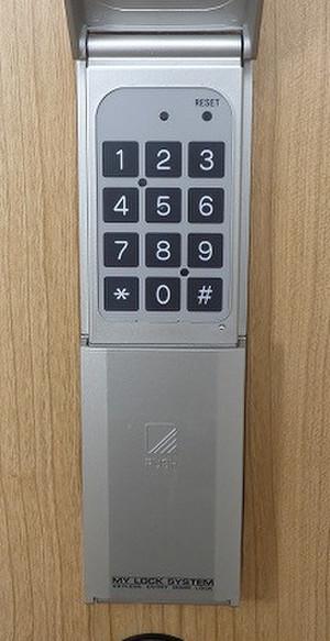 P1280160_2
